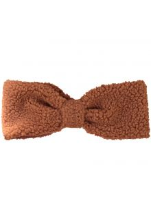 O'Neill---Headband-for-women---Sherpa---Glazed-Ginger