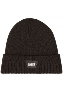 O'Neill---Beanie-for-men---Bouncer---Black-Out