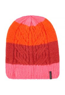 O'Neill---Beanie-for-women---Cable---Cabaret