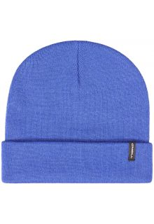 O'Neill---Beanie-for-men---All-Year---Surf-Blue