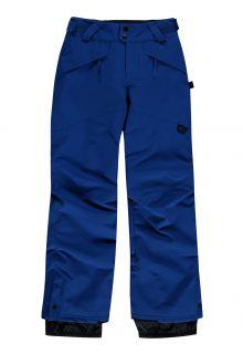 O'Neill---Ski-pants-for-boys---Anvil---Surf-Blue