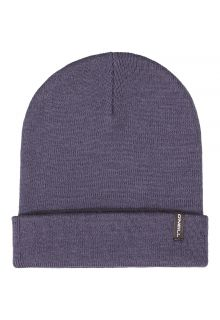 O'Neill---Beanie-for-men---Dolomite---Ink-Blue