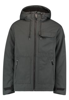 O'Neill---Winterjacket-for-men---Urban-Utility---Pirate-Black