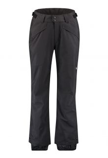 O'Neill---Ski-pants-for-men---Hammer---Black-Out