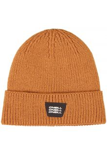 O'Neill---Beanie-for-men---Bouncer---Glazed-Ginger