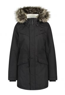 O'Neill---Winter-parka-for-women---Journey---Black-Out
