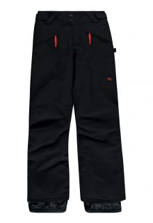 O'Neill---Ski-pants-for-boys---Anvil---Black-Out
