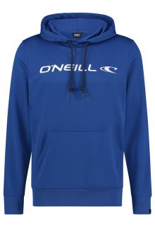 O'Neill---Fleece-Hoodie-pullover-for-men---Rutile-OTH---Surf-Blue