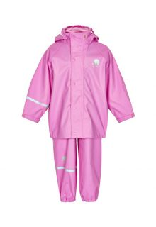 CeLaVi---Rainsuit-for-Kids---Light-Pink