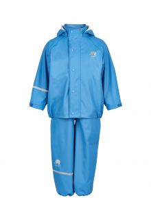 CeLaVi---Rainsuit-for-Kids---Blue