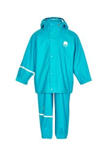CeLaVi---Rainsuit-for-Kids---Light-Blue