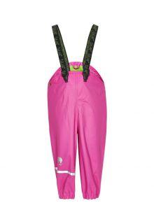 CeLaVi---Rain-Pants-for-Kids---Pink