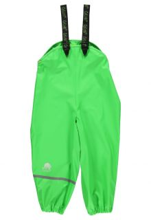 CeLaVi---Rain-Pants-for-Kids---Green