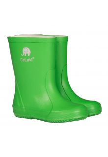 CeLaVi---Rubber-Boots-for-Kids---Green