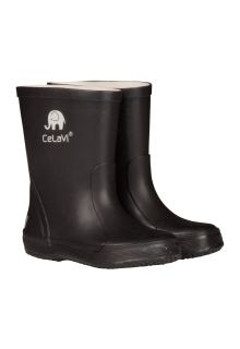 CeLaVi---Rubber-Boots-for-Kids---Dark-Blue