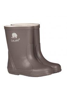 CeLaVi---Rubber-boots-for-children---Grey