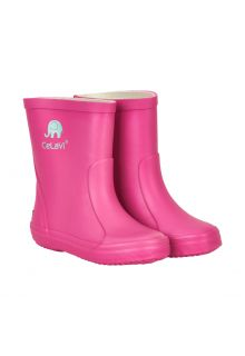 CeLaVi---Rubber-Boots-for-Kids---Pink