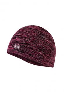 Buff---Dryflx+-Reflective-Hat-for-adults--Fuchsia