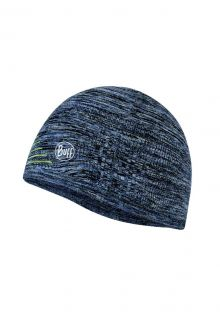 Buff---Dryflx+-Reflective-Hat-for-adults--Blue