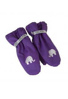 CeLaVi---Waterproof-Mittens-with-Fleece---Purple
