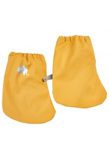 CeLaVi---Waterproof-overshoes-for-toddlers---Yellow