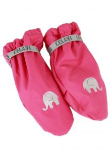 CeLaVi---Waterproof-Mittens-with-Fleece---Real-Pink
