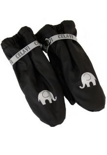 CeLaVi---Waterproof-Mittens-with-Fleece---Black