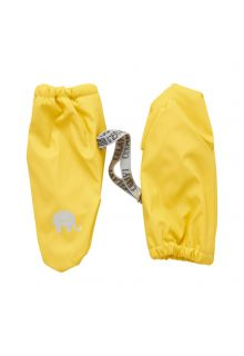 CeLaVi---Waterproof-Mittens-with-Fleece---Yellow