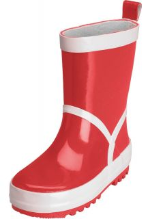 Playshoes---Rainboots---Red