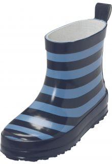 Playshoes---Short-Rainboots---Blue-Striped