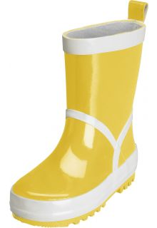 Playshoes---Rubber-Boots---Yellow