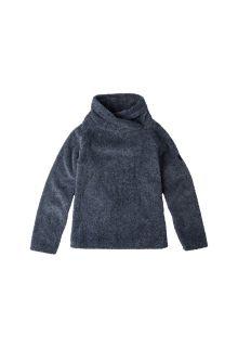 O'Neill---Hazel-Fleece-sweater-for-kids---Ink-Blue