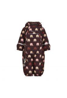 CeLaVi---Snow-suit-for-kids---Elephant---Fudge