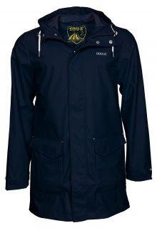 Pro-X-Elements---XPlus-stretch-rain-jacket-for-men---Amrum---Marine