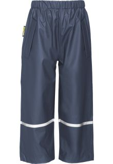 Playshoes---Rain-Pants---Navy