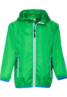 Playshoes---Compact-Rainjacket---Green