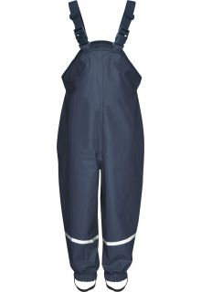 Playshoes---Rain-pants-with-suspenders---Navy