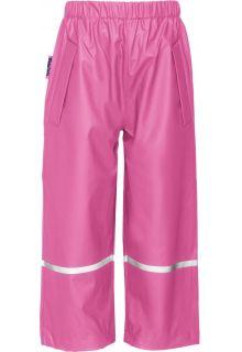 Playshoes---Rain-Pants---Pink