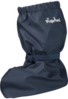 Playshoes---Overshoes-for-babies---Navy