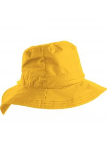 Pro-X-Elements---Southwester-rain-hat-for-adults---Rügen---Yellow