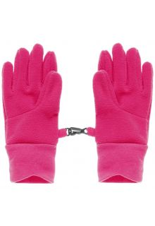 Playshoes---Fleece-wintergloves-for-kids---Pink