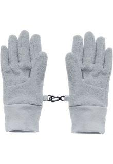 Playshoes---Fleece-wintergloves-for-kids---Grey