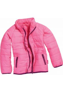 Playshoes---Padded-jacket---Pink/Purple