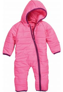 Playshoes---Padded-overall---Pink/Purple