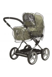 Playshoes---Universal-Rain-Cover-for-Stroller-(large)---transparent