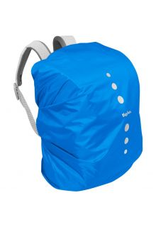 Playshoes---Rain-cover-for-backpack---Blue