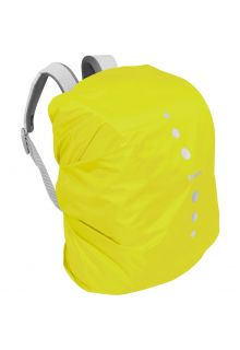 Playshoes---Rain-cover-for-backpack---Neon-yellow