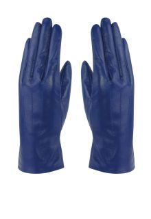 Hatland---Gloves-for-women---Tara---Blue