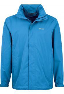 Pro-X-Elements---Packable-rain-jacket-for-men---Gerrit---Brilliant-blue