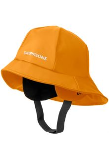 Didriksons---Southwest-hat-5-for-kids---Burnt-Glow